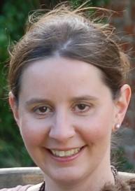 Sarah Fleet